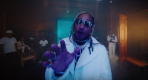 """Future's """"Crushed Up"""" video"""
