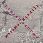 Stephen Malkmus, Groove Denied, Matador, Indie Rock, Electronic