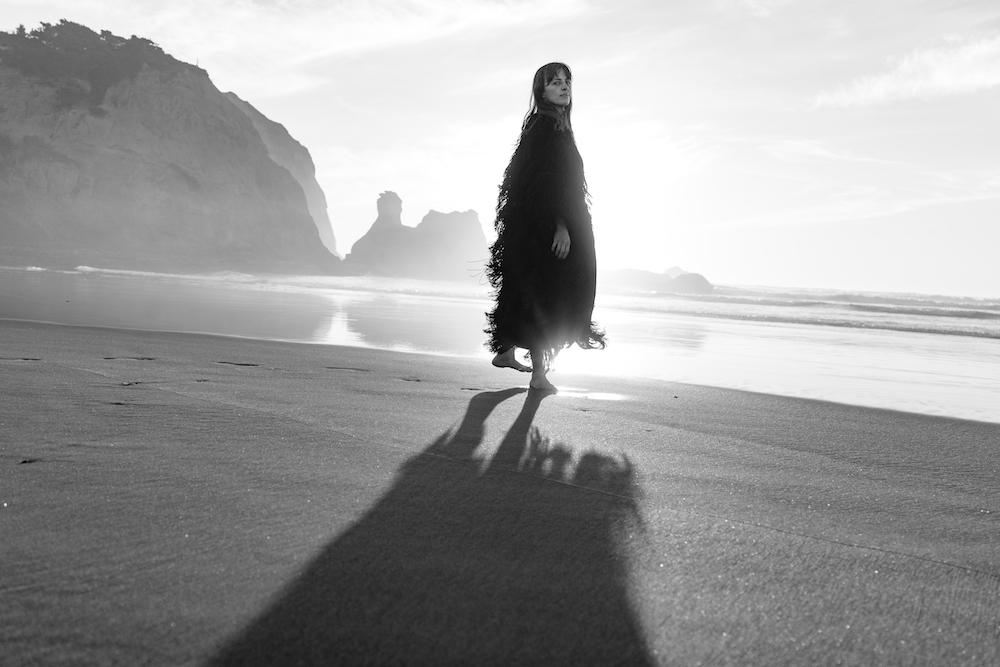 "Heather Woods Broderick Invitation album, ""Where I Lay"" new music release"