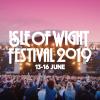 isle of wight 2019