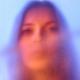 jade bird debut album artwork cover Jade Bird Shares Radiant New Single Headstart: Stream