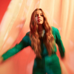 Jade Bird announces self-titled debut album