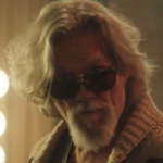jeff bridges the dude the big lebowski teaser super bowl