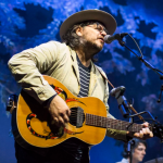 Jeff Tweedy announces 2019 US tour dates