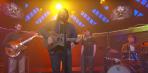 Jeff Tweedy on Jimmy Kimmel Live