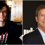 jonny greenwood marty funkhouser bob einstein hotels