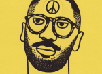 "Kaytranada ""Well I Bet Ya"" new song release streaming"