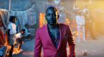"""Kendrick Lamar in """"All the Stars"""""""