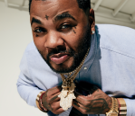 "Kevin Gates ""Right Game Wrong N****"" song new music release rap"