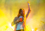 Kevin Parker talks new Tame Impala album, Coachella 2019 interview