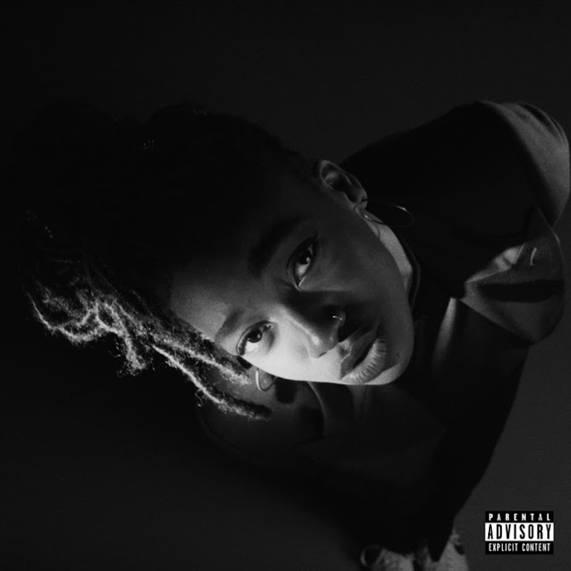 little simz grey new album Little Simz announces new album, GREY Area, shares Selfish: Stream