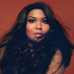 Lizzo Cuz I Love You new album, 2019 North American tour dates