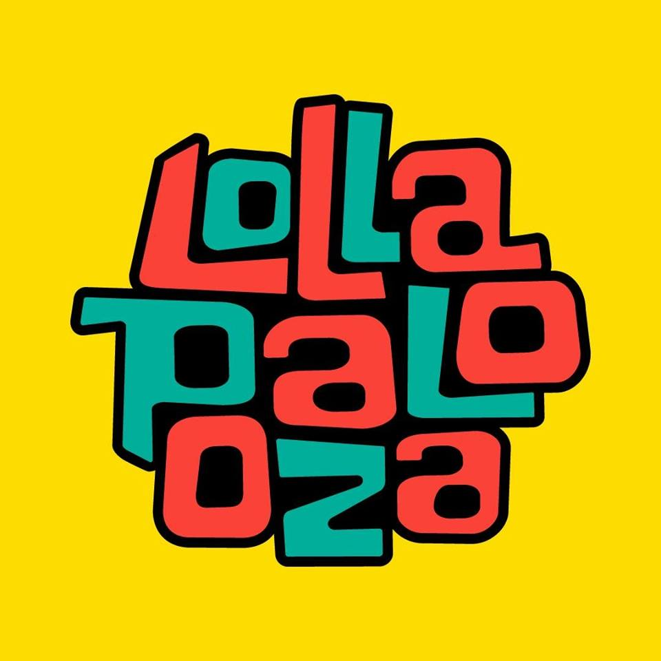 Lollapalooza 2019 - Festival Outlook | Consequence of Sound