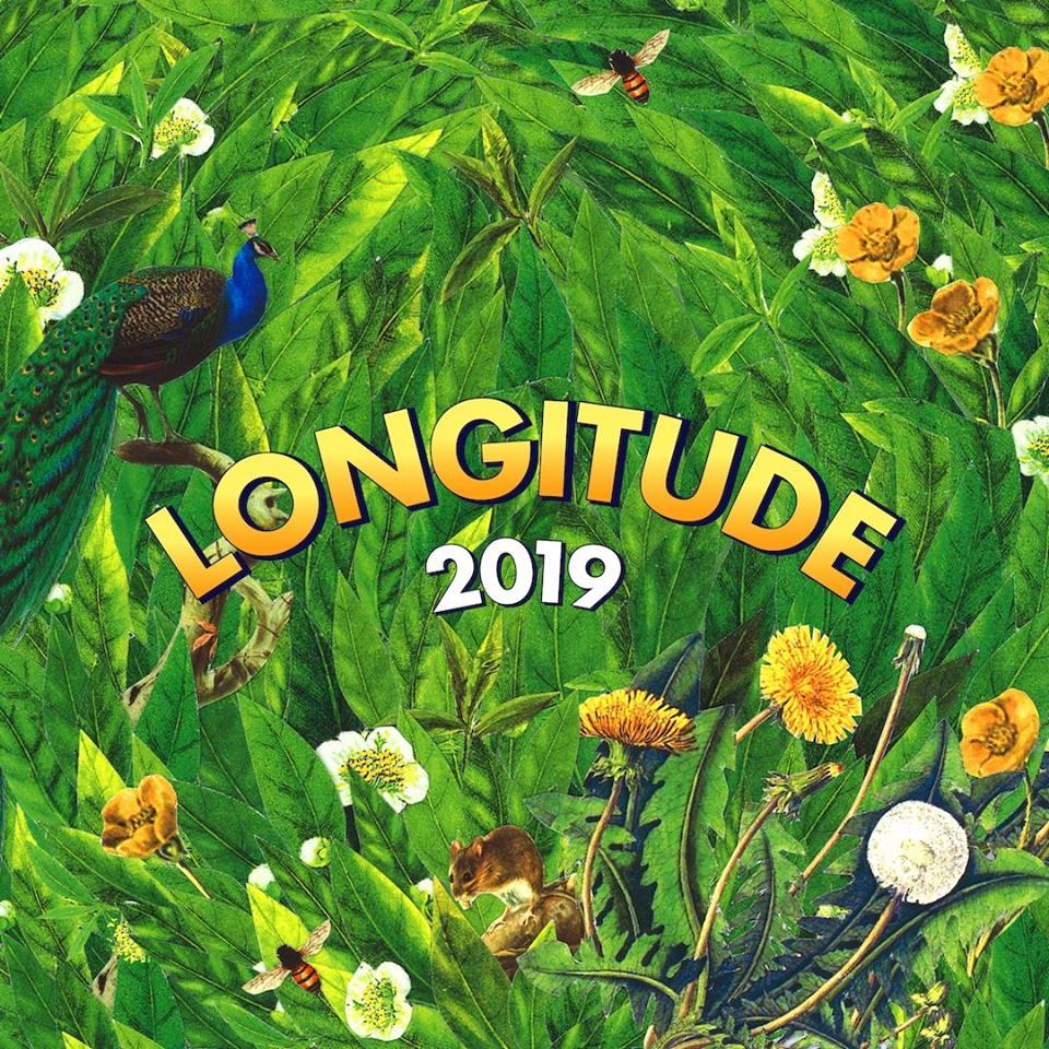 longitude fest 2019