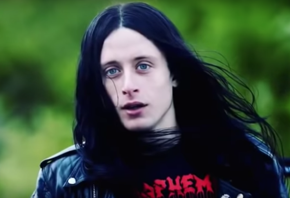 Lords Of Chaos Streamcloud