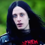 Watch new Lords of Chaos teaser trailer