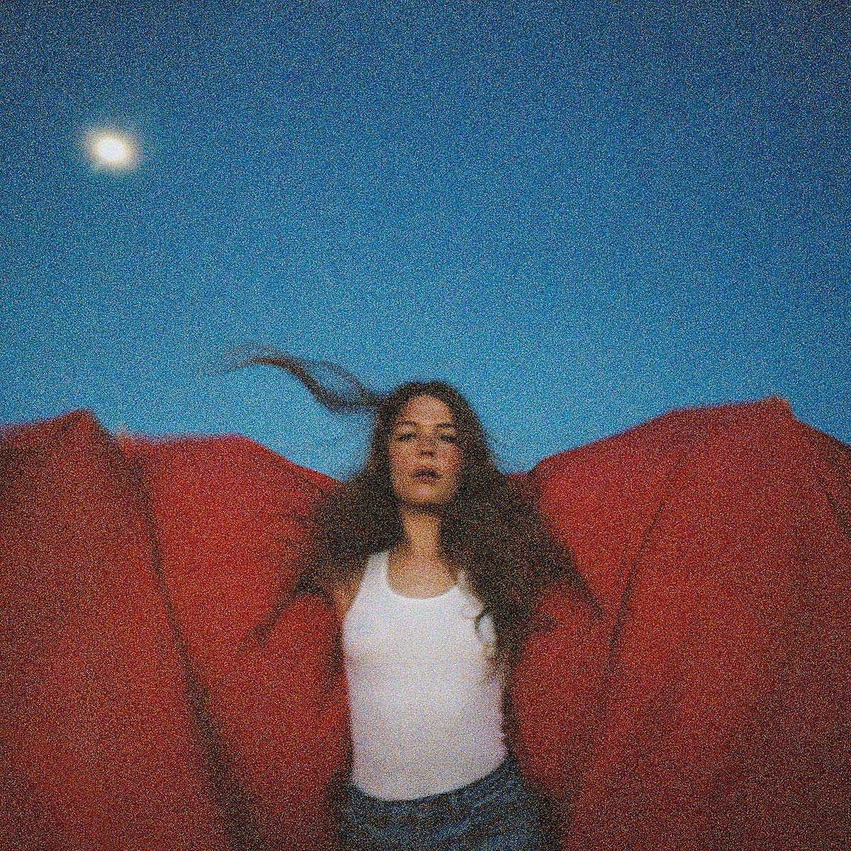 maggie rogers heard it in a past life 10 Most Anticipated Indie Rock Albums of 2019
