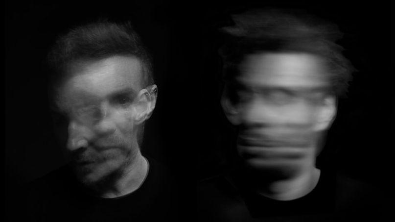 Massive Attack Kick Off Mezzanine Tour With Rare