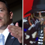Kentucky Governor Matt Bevin slams Lil Wayne's halftime show performance