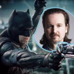 matt reeves the batman noir rogues gallery villains 2021