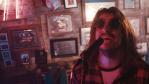 matthew logan vasquez new album music video trailer park