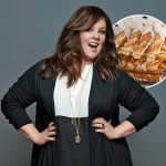 melissa mccarthy ham sandwiches golden globes joan's on third