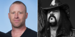 Mike Kroeger / Vinnie Paul