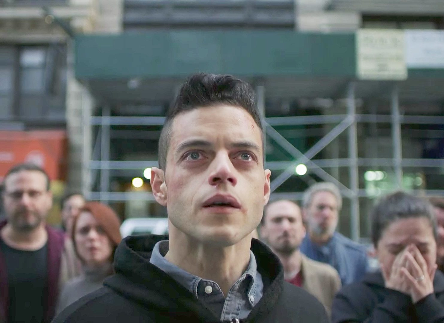 mr robot usa network season 4 final season