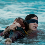Netflix asks viewers not to do Bird Box Challenge