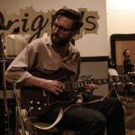 nick waterhouse origins song for winners self-titled album