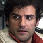 Oscar Isaac, Star Wars, The Last Jedi, Sci-Fi