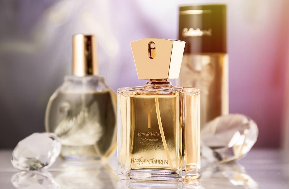 perfume juliana hatfield all right yeah origins