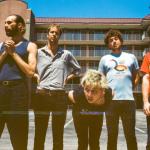 pond new album tasmania daisy music video