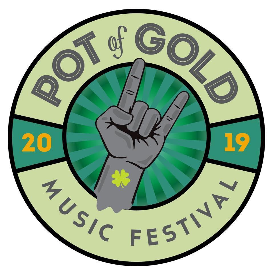pot of gold 2019