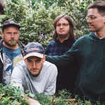 pup new album morbid stuff kids lead single stream