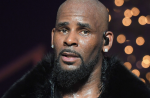 R. Kelly launches Surviving Lies website expose accusers