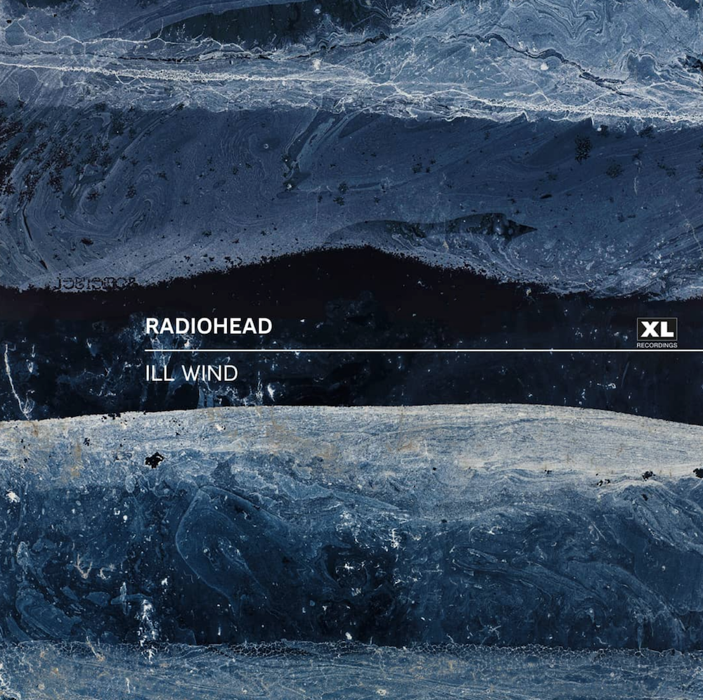 radiohead-ill-wind-new-song-stream