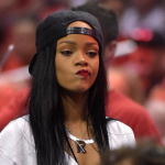 Rihanna Suing Father Fenty Trademark