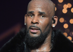 R. Kelly dropped by Sony music record label