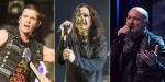 Rocklahoma Headliners