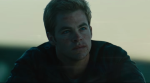 James Kirk Star Trek 4 Shelved Paramount Pictures Chris Pine