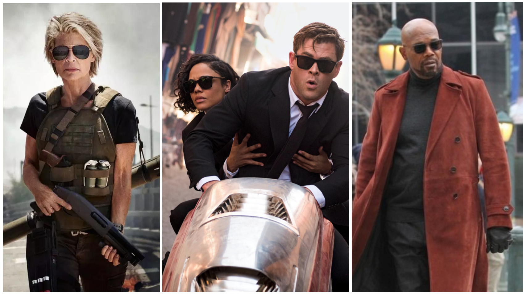 bc5f6377168 The 10 Most Anticipated Sequels of 2019