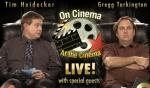 On Cinema at the Cinema