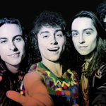 Greta Van Fleet, Saturday Night Live