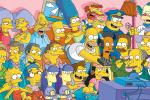 The Simpsons, 20th Century Fox, Animation, Nostalgia, '90s Nostalgia, Homer Simpson, Bart Simpson