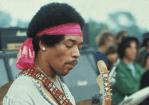 Jimi Hendrix, Woodstock, Classic Rock, Rock, 1960s, Documentary