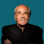 Michel Legrand, French Composer, Film Scores, TV Scores, Obituary