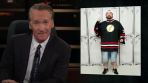 Bill Maher, Real Time with Bill Maher, HBO, Comic Books, Kevin Smith