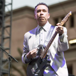 Fred Armisen 2019 tour philip cosores