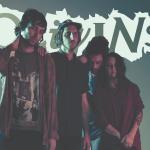sego sucks shame origins tom kenney new album